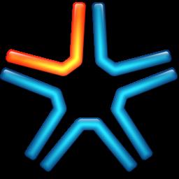 Estrella De Marzo Rar